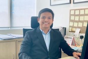 Anwar Saiful Bahri-2